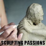 image representing the Sculpting community